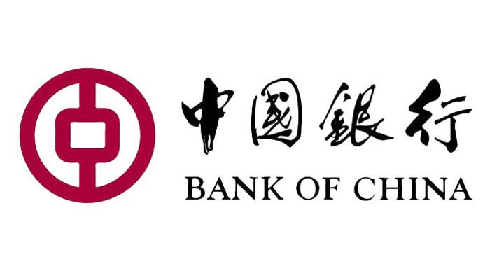 银行混改--中国银行