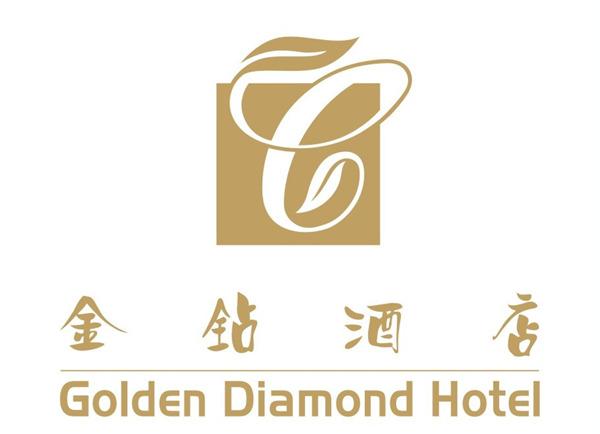 logo logo 标志 设计 矢量 矢量图 素材 图标 600_434