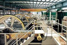 龙美达生产设备