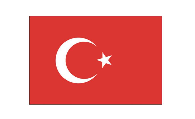 土耳其政府相关部门