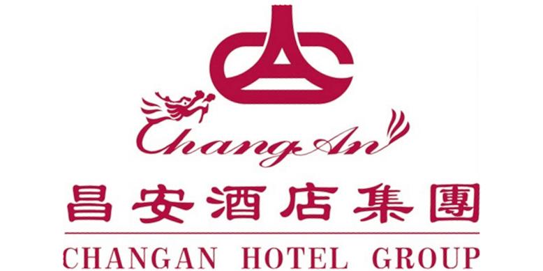 香港昌安酒店集团