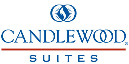 Candlewood Suites酒店