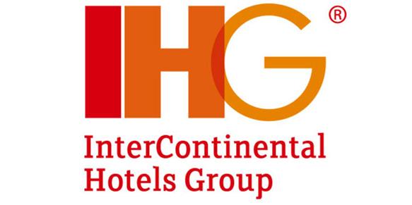 IHG(洲际酒店集团)