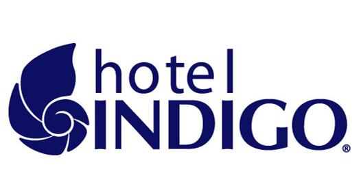Indigo酒店