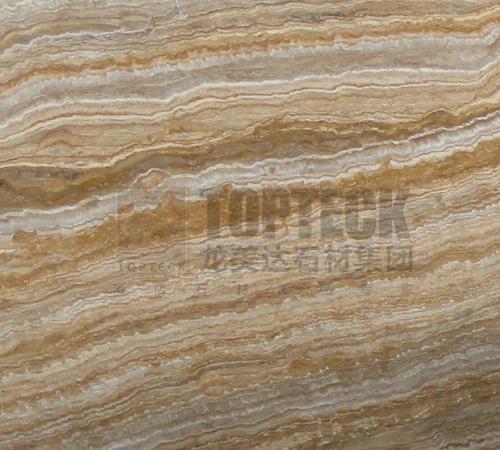 多彩木纹Color Wood