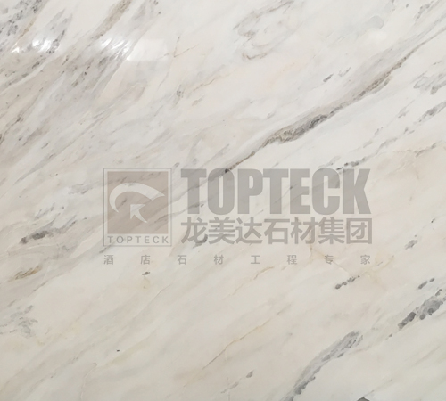 丝绸白Silk White