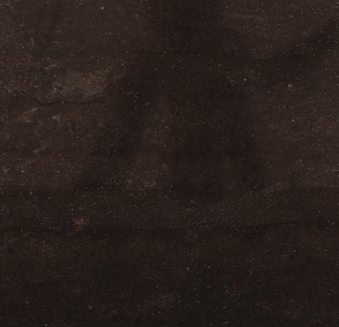 木纹棕Wood Brown