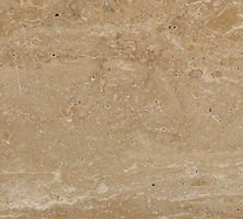 米黄洞石Beige Travertine