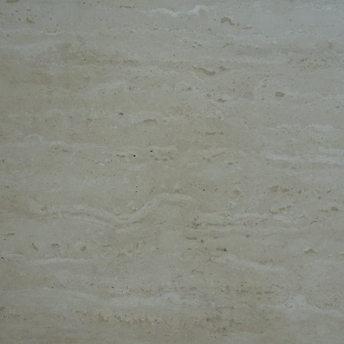 新罗马洞石New Roman Travertine