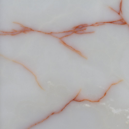 白玉White Jade