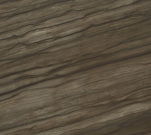 思科棕D Sequoia Brown(D)