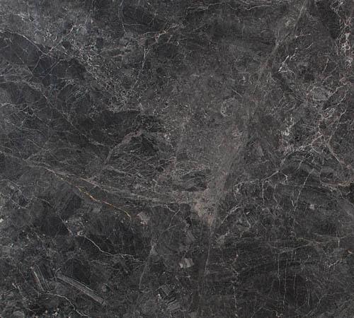 丹青黑Painting Black