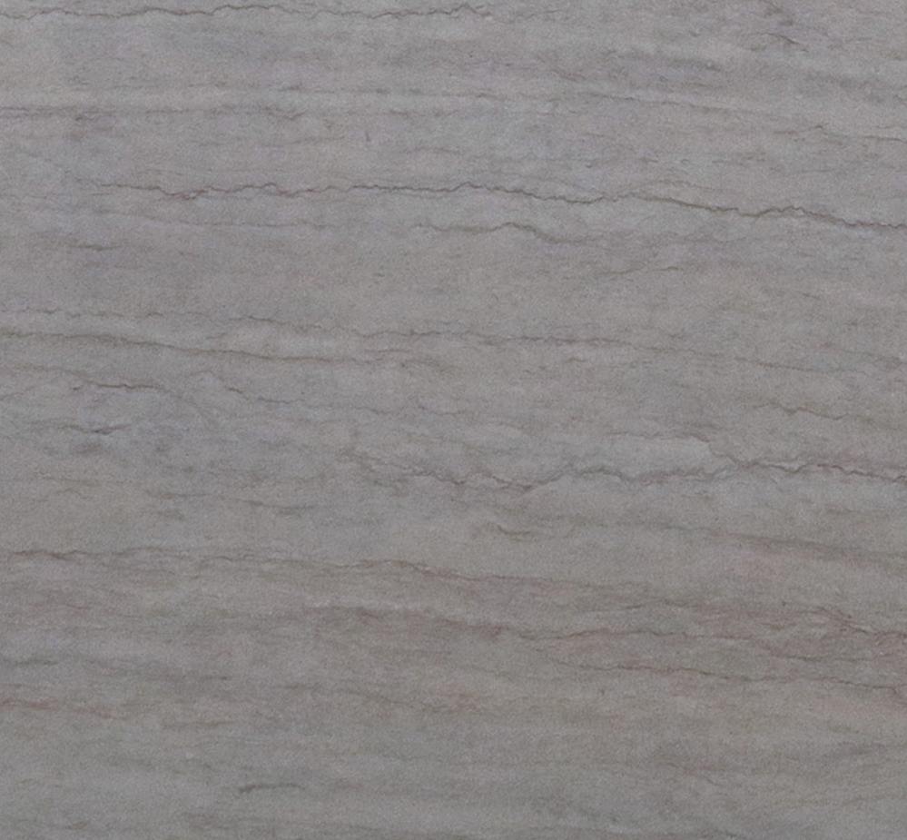 条纹洞石Striped Travertine