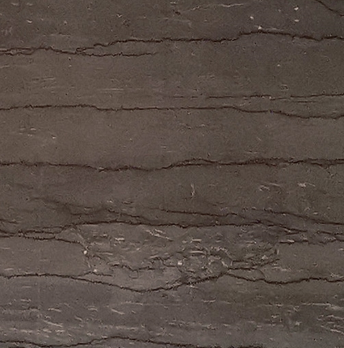 意大利灰木纹Italy Grey Wood