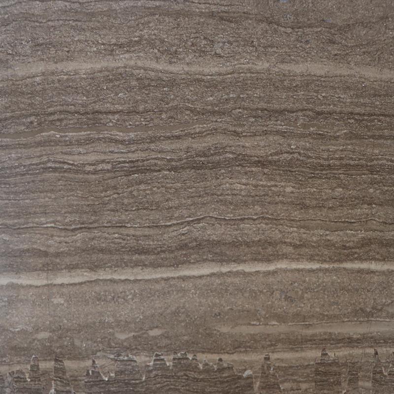 奈斯木纹Nice wood Grain