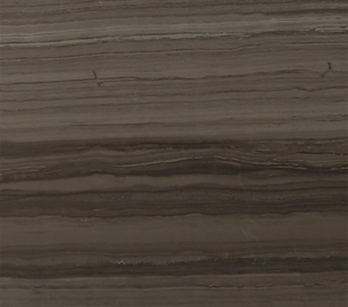 咖啡木纹Coffee Wood